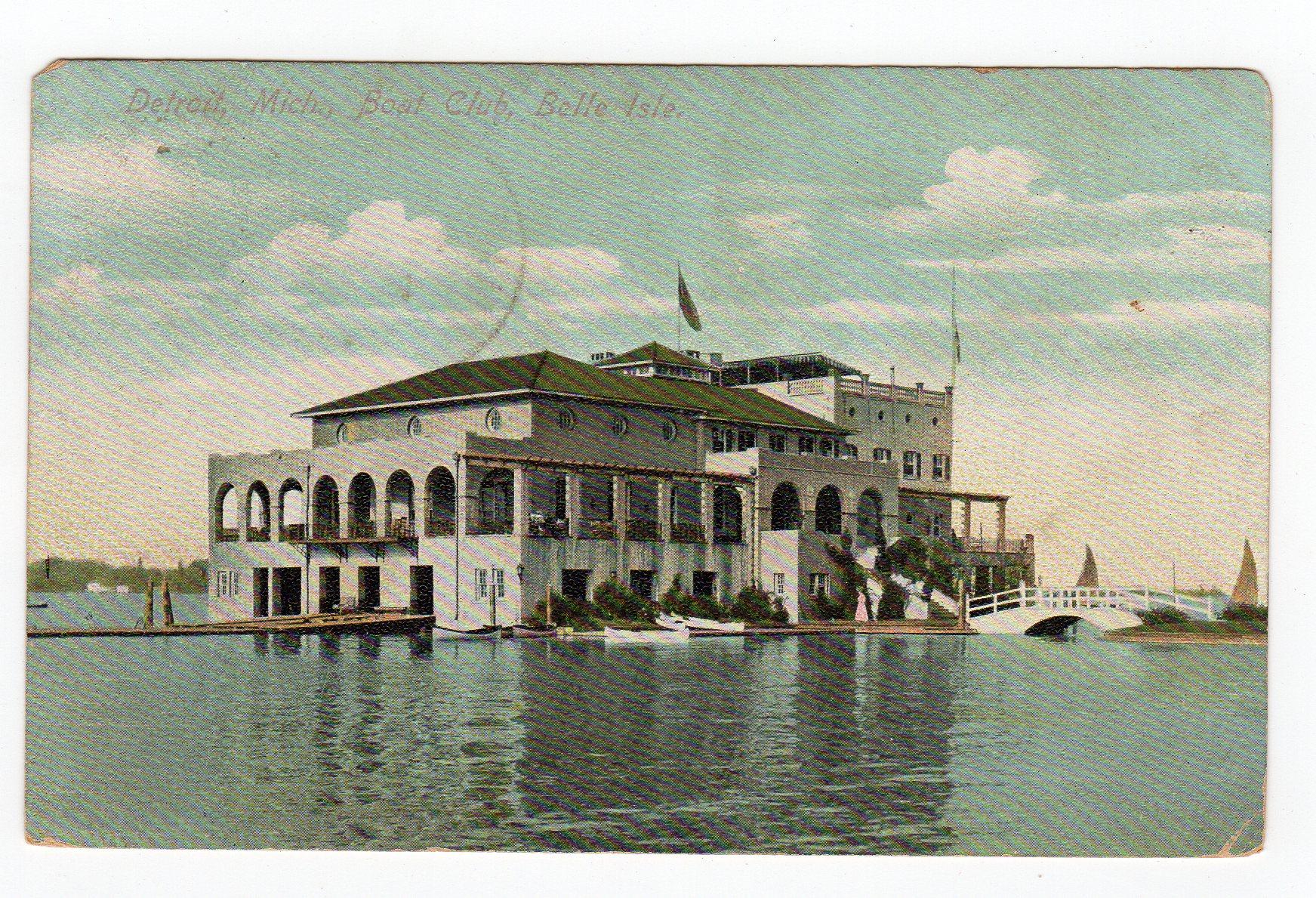 Motel  Louisiana